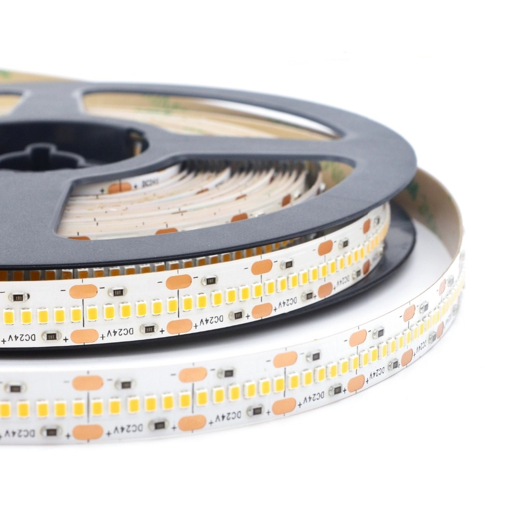 420 pcs SMD2216/meter led strip light